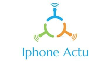 Cropped Logo Iphone Actu.jpg