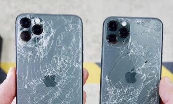 Indice Reparabilite Iphone