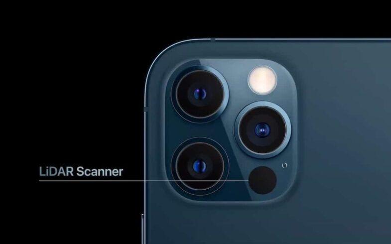 iPhone 13 quelles caractéristiques pour le futur iphone?